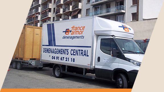 demenagements-central-demenagement-particuliers