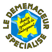 demenagements-central-le-demenageur-specialise